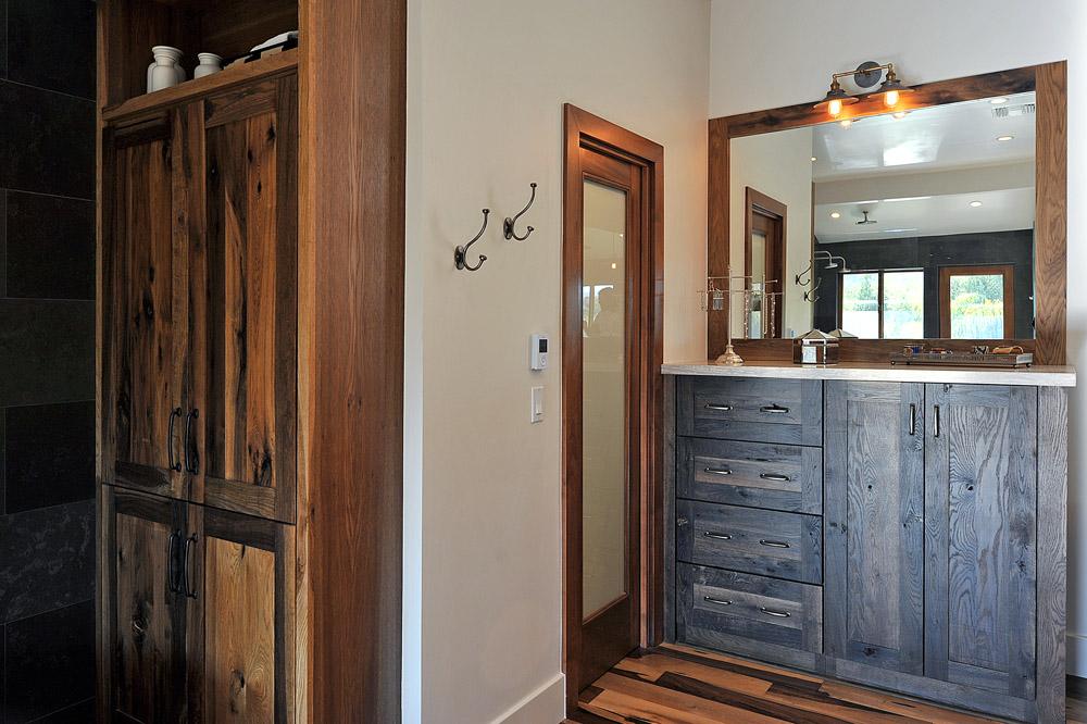farmstead-reclaimed-dresser